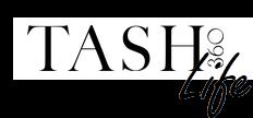 theTASH360life